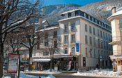 LOCATION - LUCHON - Val de Jade