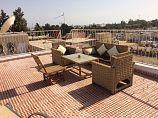 AGADIR - Maison Marocaine