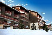HOTEL-CLUB - PLAGNE MONTALBERT - (All Inclusive) - MMV Les Sittelles