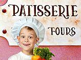 SEJOUR PETITS CHEFS 8 Jours - Haute-Loire - 7-11 ans