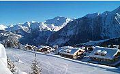 SEJOUR SKI AND SUN 8 Jours - Savoie - 14-17 ans