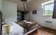 photo Residence Le Clos Saint Hilaire