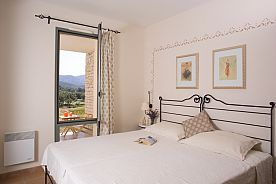 ISLE SUR LA SORGUE - Provence Country Club