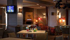 HOTEL-CLUB - ARC 2000 - MMV Altitude