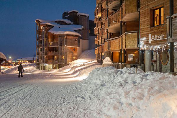 vacances hiver avoriaz avec h 233 bergement atria crozat forfait location mat 233 riel
