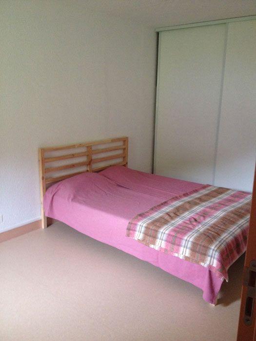 location appartement val louron les gourgs blancs. Black Bedroom Furniture Sets. Home Design Ideas