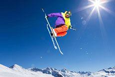 premières minutes ski 2017 2018